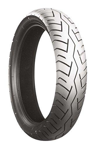 Bridgestone BATTLAX BT-45H SportTouring Rear Motorcycle Tire 14070-17