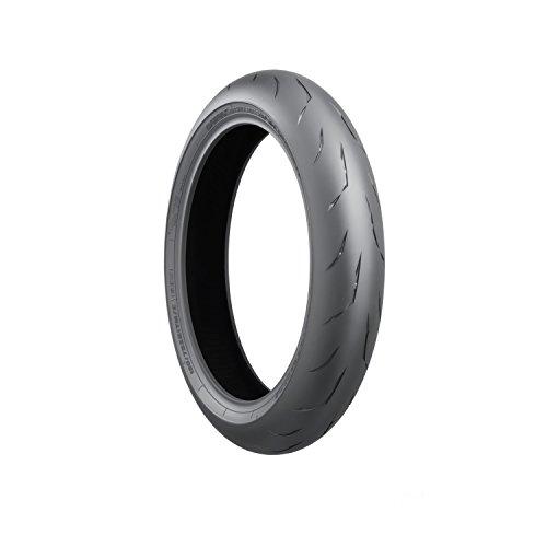 Bridgestone Battlax T30 Evo Sport Touring Motorcycle Tire Rear 16060-17 Radial