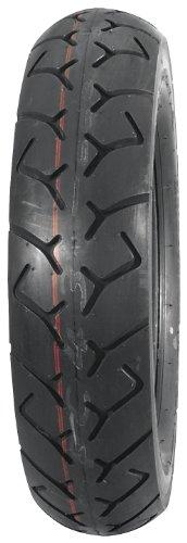 Bridgestone Excedra G702 Cruiser Rear Motorcycle Tire 15090-15