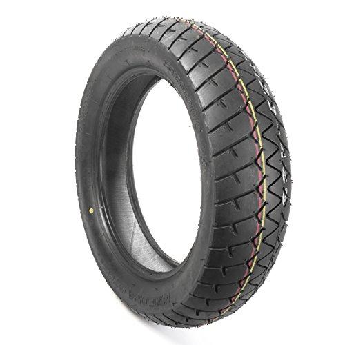Bridgestone Excedra G705 Cruiser Front Motorcycle Tire 15080-16