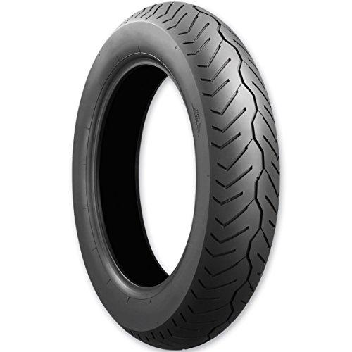 Bridgestone Exedra Max 13090B16 Front Tire