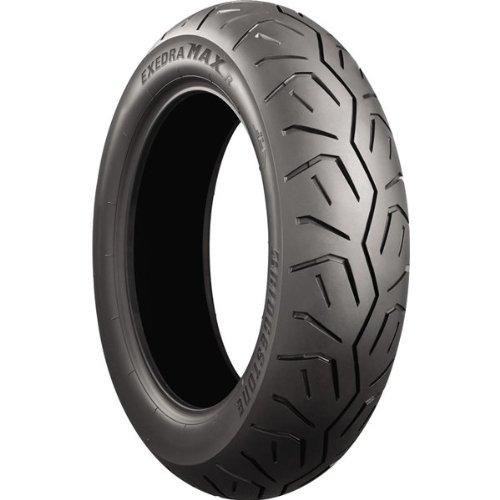 Bridgestone Exedra Max 15080B16 Rear Tire