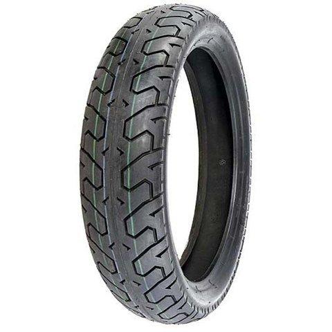 Bridgestone Spitfire S11R SportTouring Rear Motorcycle Tire 11090-18