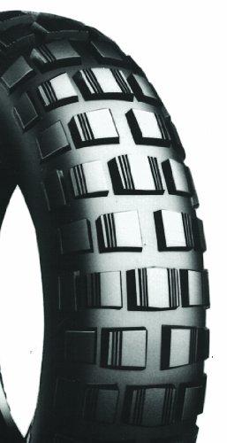 Bridgestone Trail Wing TW DualEnduro FrontRear Motorcycle Tire 400-10
