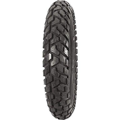 Bridgestone Trail Wing TW40 DualEnduro Rear Motorcycle Tire 12090-16