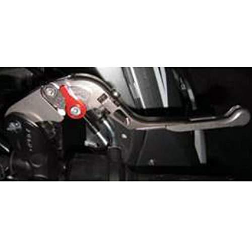 Lightning Performance New Honda Motorcycle Aluminum Clutch Lever 53182-MEE-305