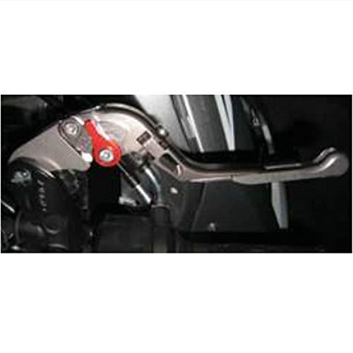 Lightning Performance New Yamaha Motorcycle Aluminum Brake Lever 5VX-82910-01-0