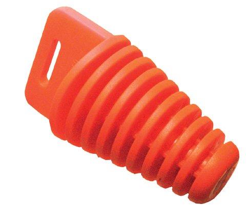 Emgo Exhaust Silencer Plug 4-Stroke 80-47331
