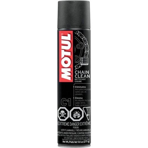 Motul Motorcycle Chain Clean - 98 oz 3704-0169