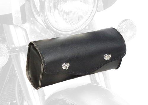 Willie Max TP3000 Revolution Fork Bag