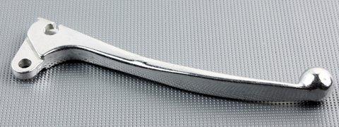 Emgo Lever C Honda 53190-410-000 30-23902