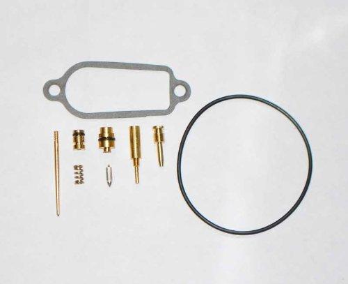 New Carburetor rebuild kit for Honda CB350F