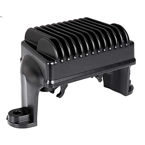 OCPTY Voltage Regulator Rectifier Fits 2009-2014 Harley Davidson FLHR Road King 2009-2013 Harley Davidson FLHRC Road King Classic