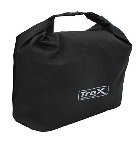 SW-MOTECH Dry Bag Liner Bag for 38-Liter TraX ALU-BOX topcase