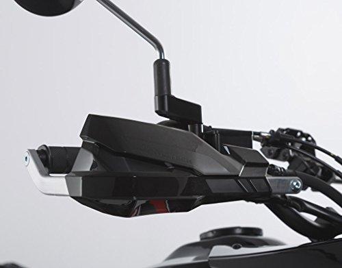 SW-MOTECH KOBRA Handguards Suzuki DR650SE 08-16 DRZ400SE 99-07 Kawasaki KLX250S KLR650 94-15 CRF230L CRF250L 12-15 XT660R 04-09 XT660Z Tenere 07-14