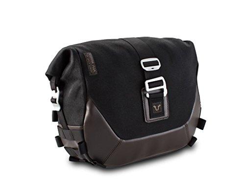 SW-MOTECH Legend Gear LC1 Side Bag 98 Liters  Right Side