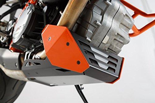 SW-MOTECH Skid Plate For KTM 1290 Super Duke R 14-16