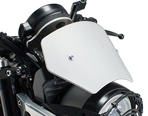 SW-MOTECH Windscreen for Yamaha XSR900 16-18