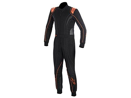 Alpinestars 3353015-1056-56 KMX-5 Race Suit