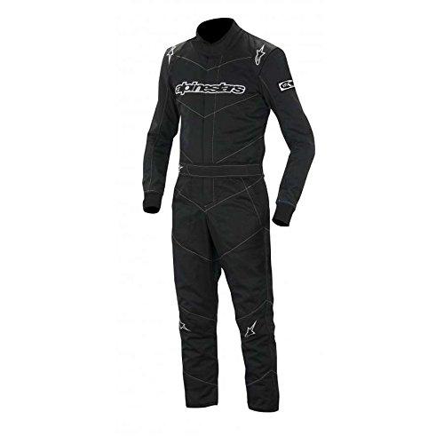 Alpinestars 3355614-10-56 GP Start Suit
