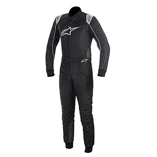 Alpinestars 3356015-182-48 KMX-9 Race Suit