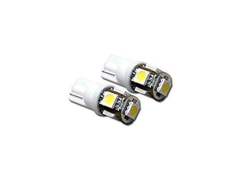 BLK BULL BAR BUMPER GRILL GUARD36W CREE LED FOG LIGHTS LAMPS 2011-2014 EXPLORER