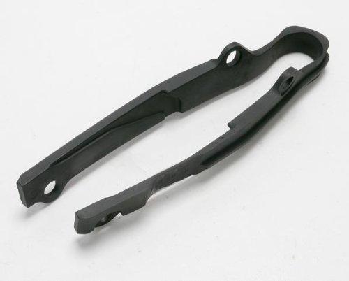 UFO Plastics Chain Slider - Black  Color Black KA03703-001