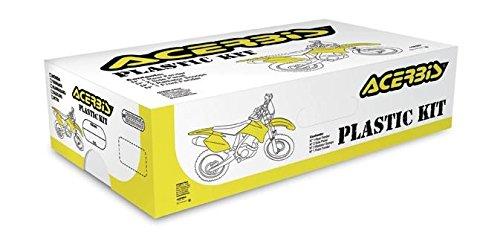ACERBIS Plastic Kit Yz125250 Oem