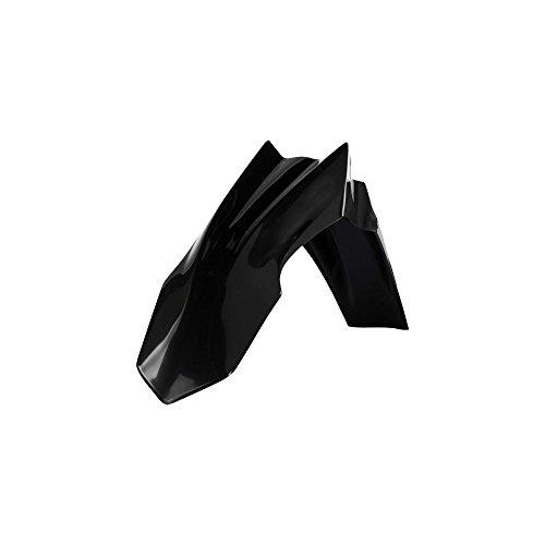 Acerbis Front Fender - Black