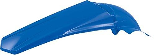 Acerbis Fender R 06 Yzf250 Blu