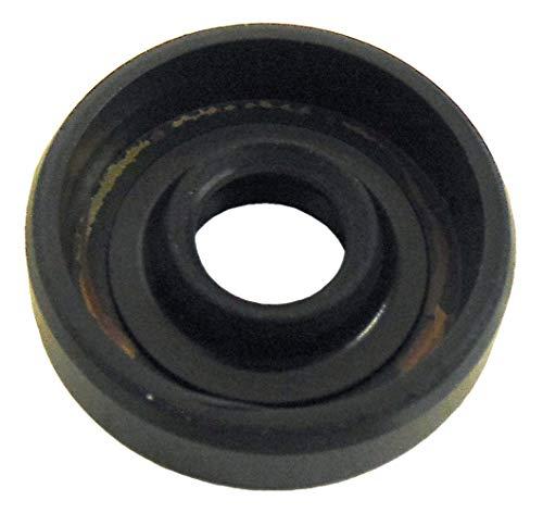 OEM Compatible with Yamaha Clutch Oil Seal 1986-87 Fazer 700 FZX700 2009-17 FZ6R 1987 FZ700