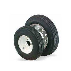 ITP Tire - 185 x 85 x 8 519472