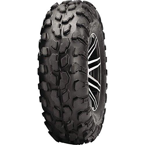 Itp Tire Bajacross S 29X11R14 6P0200