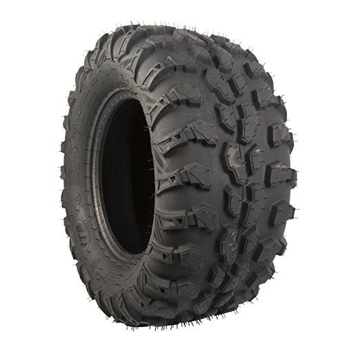 Itp Tire Bajacross Sp 29X9R14 6P0199