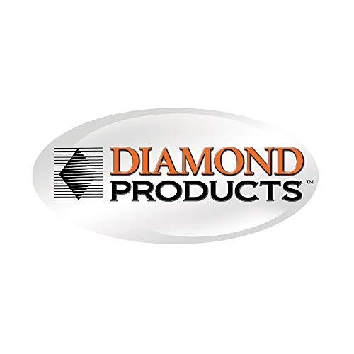 DIAMOND Products Sprocket Guard CC6500 06523
