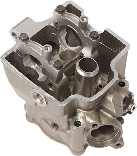 Cylinder Works Cylinder Valve Head For Honda CRF 250 R 2008 CH1002-K01