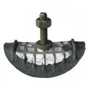 JRL Rim Lock 185 For HONDA CRF250 KTM YZ250F KX250F RMZ250 Pit Dirt Quad Bike