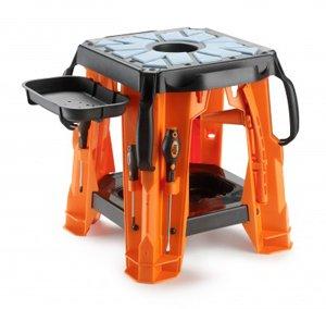 KTM SX Bike Stand Set pt 78029155100