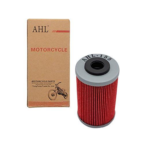 AHL 155 Oil Tall Filter for KTM 660 SMC 660 2003-2005