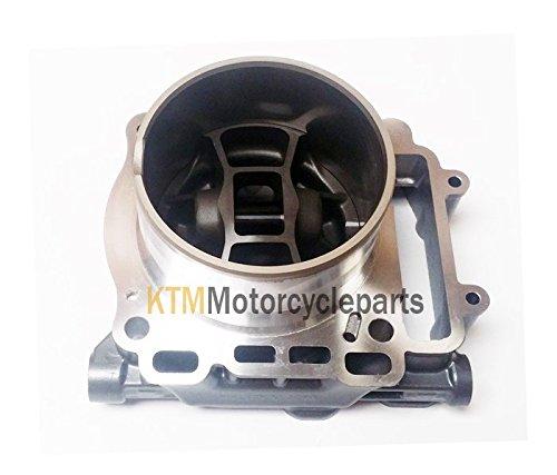 NEW KTM CYLINDER  PISTON CPL 1190 ADVENTURE R ABS 2013 1190 RC8 R WHITE 2013 6913003820024
