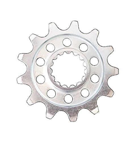 BRAND NEW KTM SPROCKET 13T 2015 250 450 SX-F FACTORY EDITION 79233029013