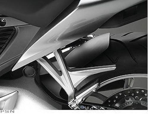 Honda 08F63-MGE-101 Rear Tire Hugger