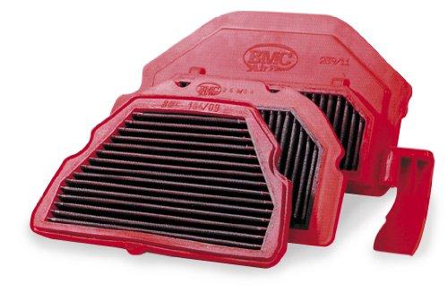 BMC Air Filter Kit for Ducati 748916966998