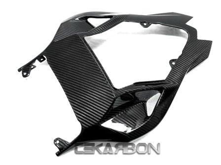 2012 - 2014 BMW S1000RR  HP4 Carbon Fiber Tail Fairing