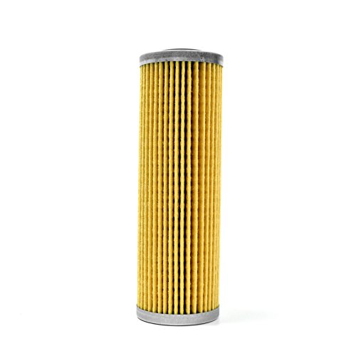 KTM 1050 Adventure 2015 Oil Filter Element Cartridge by Niche Cycle Supply