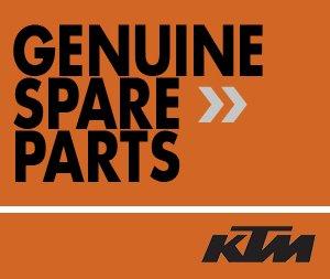 KTM DUKE 390 HANDLEBAR 14-17 90202001000
