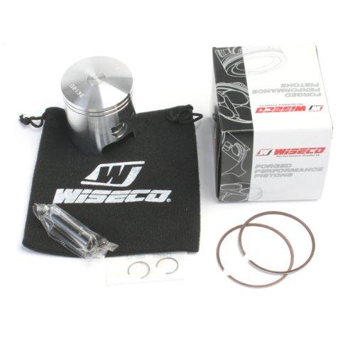 Wiseco 432M05600 5600 mm 2-Stroke Off-Road Piston