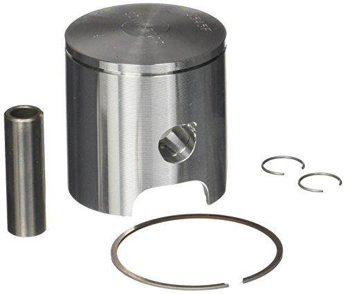 Wiseco 520M05000 5000 mm 2-Stroke Off-Road Piston