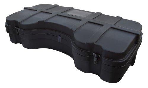 Premier Plastics PP100 Front Cargo Box
