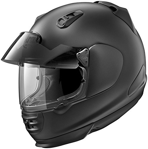 Arai Defiant Pro-Cruise Helmet - MediumBlack Frost